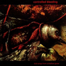 Controlled Bleeding - Dub Songs From A Shallow Grave